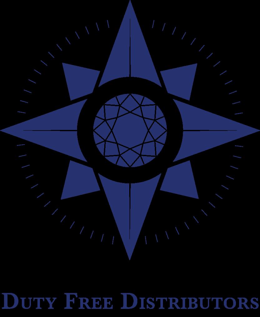 dfd_logo_blue