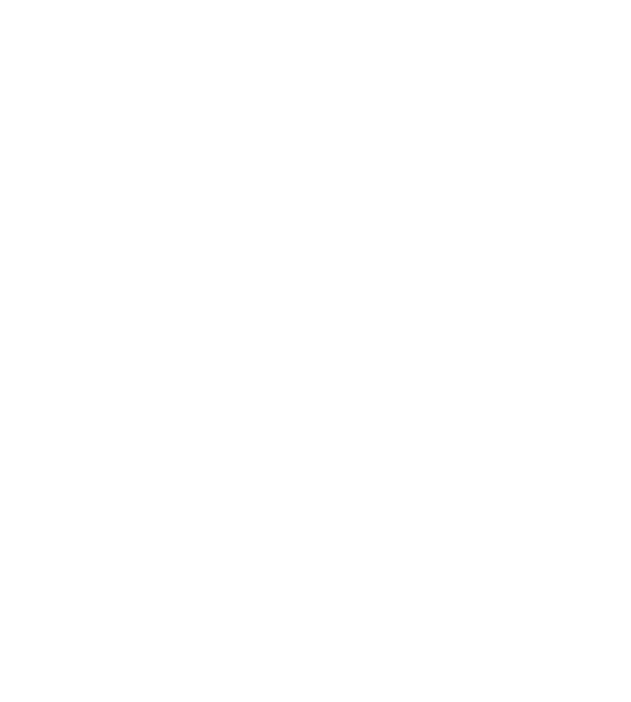 dfd_logo_proportions